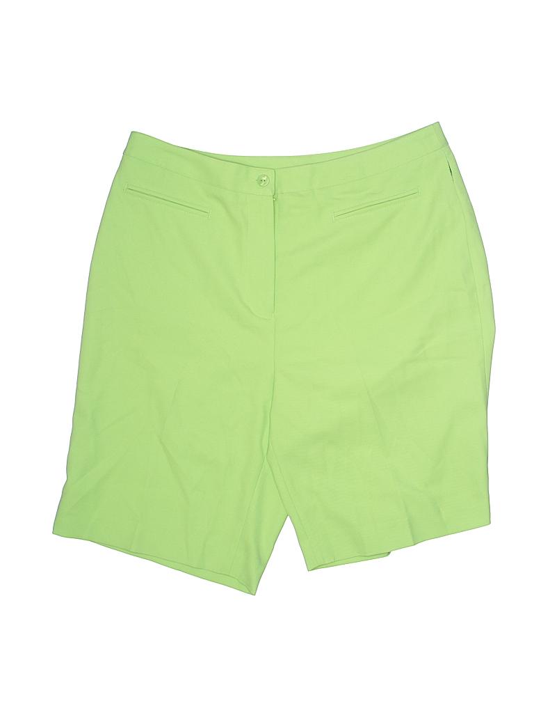 EP Pro Women Shorts Size 10