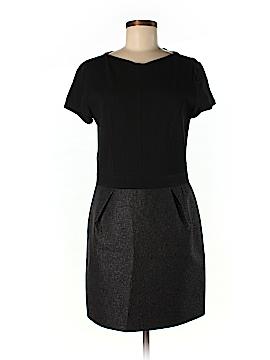 Maje Casual Dress Size 40 (FR)