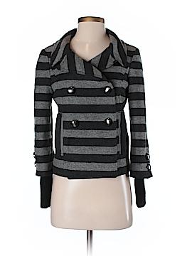 Co-op Wool Blazer Size XS