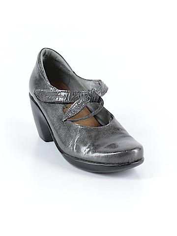 Naot Heels Size 36 (EU)