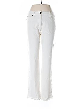 Shape FX Jeans Size 10