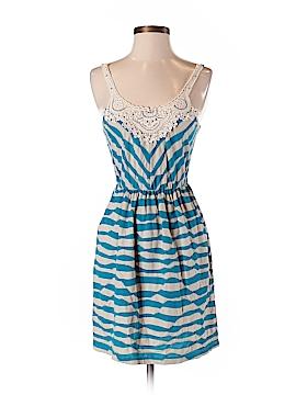 Ventti Casual Dress Size S