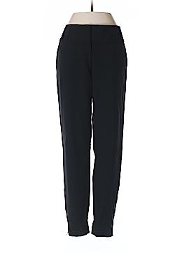 Dylan & Rose Dress Pants Size 4