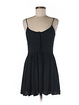 Jarlo Casual Dress Size S