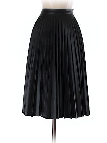 Max Mara Casual Skirt Size 8