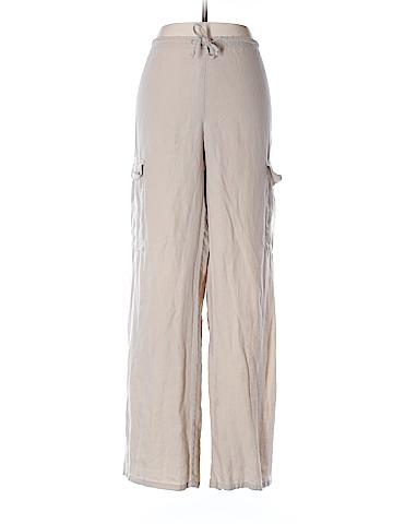 Mossimo Linen Pants Size M