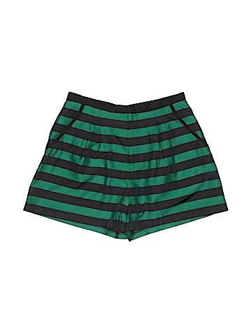Sonia Rykiel Dressy Shorts Size 38 (FR)