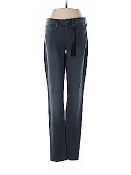 Vince. Jeans 25 Waist