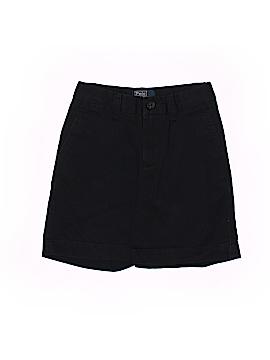 Polo by Ralph Lauren Khaki Shorts Size 4