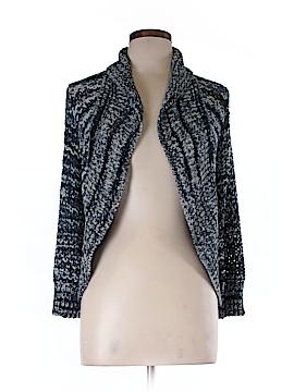 Isda & Co Cardigan Size L