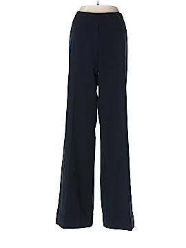 Christopher Blue Dress Pants Size 4