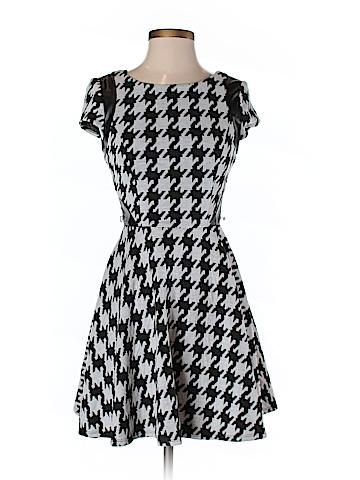 City Studio Casual Dress Size 2