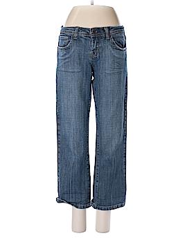 Urban Behavior Jeans 26 Waist