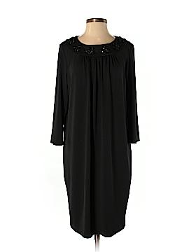 Simply. Chloe Dao Casual Dress Size S