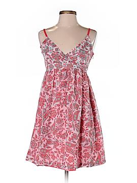 Split Casual Dress Size S