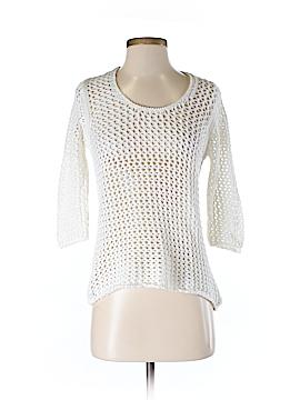 Acrobat 3/4 Sleeve T-Shirt Size M