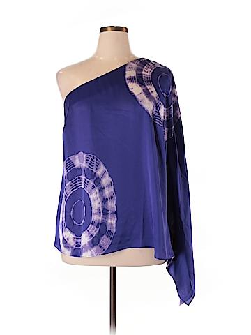INC International Concepts Sleeveless Blouse Size 16w