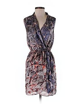 Charlie Jade Casual Dress Size XS