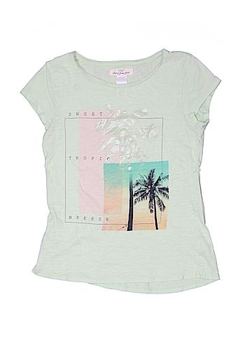 H&M L.O.G.G. Short Sleeve T-Shirt Size 13 - 14
