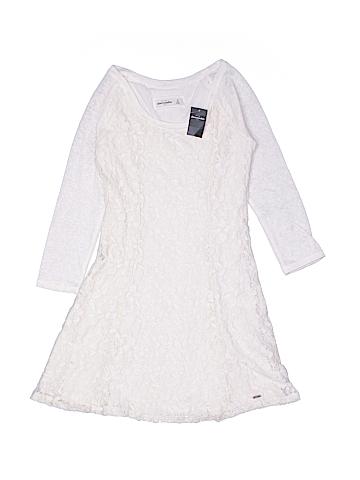 Abercrombie  Dress Size X-Large (Kids)