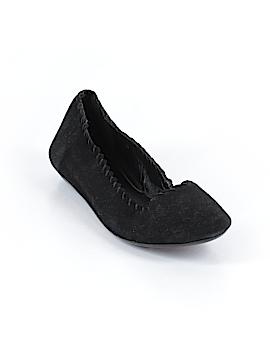VanEli Flats Size 6