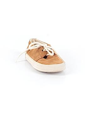 Zara Baby Sneakers Size 21 (EU)