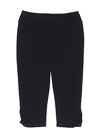 Z by Zella Active Pants Size 10 - 12