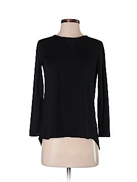 Ulla Johnson Long Sleeve Top Size S