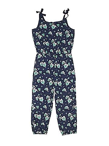 Baby Gap Jumpsuit Size 4T