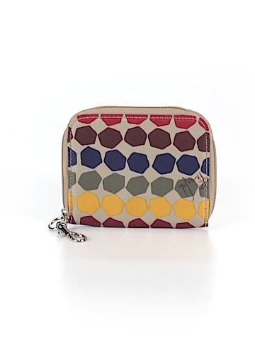 Franco Sarto Card Holder  One Size