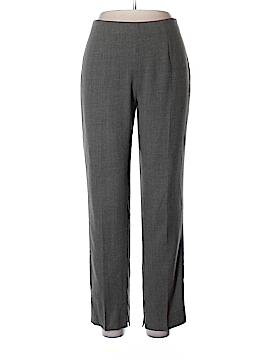 Paul Smith Dress Pants Size 44 (EU)
