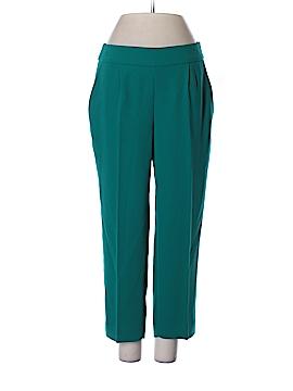 J. Crew Collection Dress Pants Size 0 (Petite)