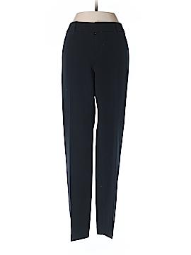 Dylan Gray Dress Pants Size 6