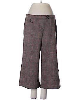 New York & Company Dress Pants Size S