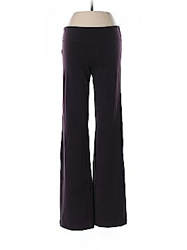 Ann Taylor LOFT Active Pants Size XS