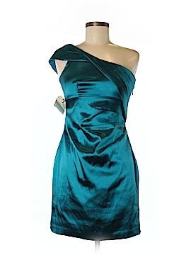 Hailey Logan Casual Dress Size M