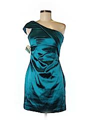 Hailey Logan Women Casual Dress Size M