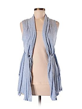 LinQ Cardigan Size M