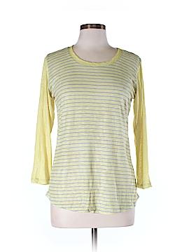 David Cline 3/4 Sleeve T-Shirt Size L