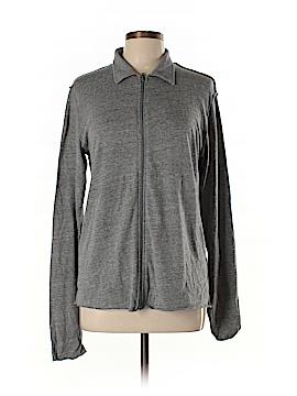 Bop Basics by ShopBop Jacket Size L