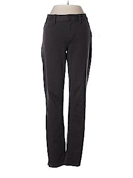 CALVIN KLEIN JEANS Casual Pants Size 6