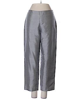 Tommy Bahama Silk Pants Size 2