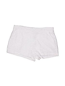 Emmelee Shorts Size 8