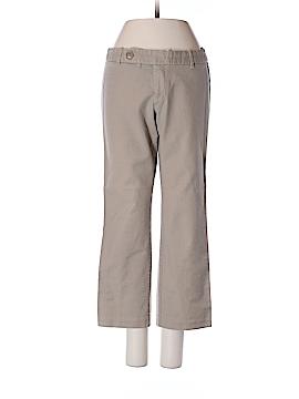 Gap Casual Pants Size 2