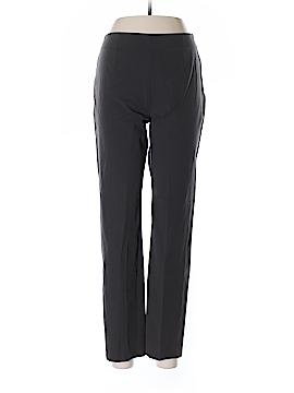 La Via 18 Casual Pants Size 44 (IT)