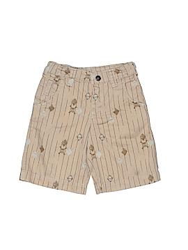 Greendog Denim Shorts Size 2T