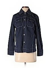 Fresh Produce Women Jacket Size XS