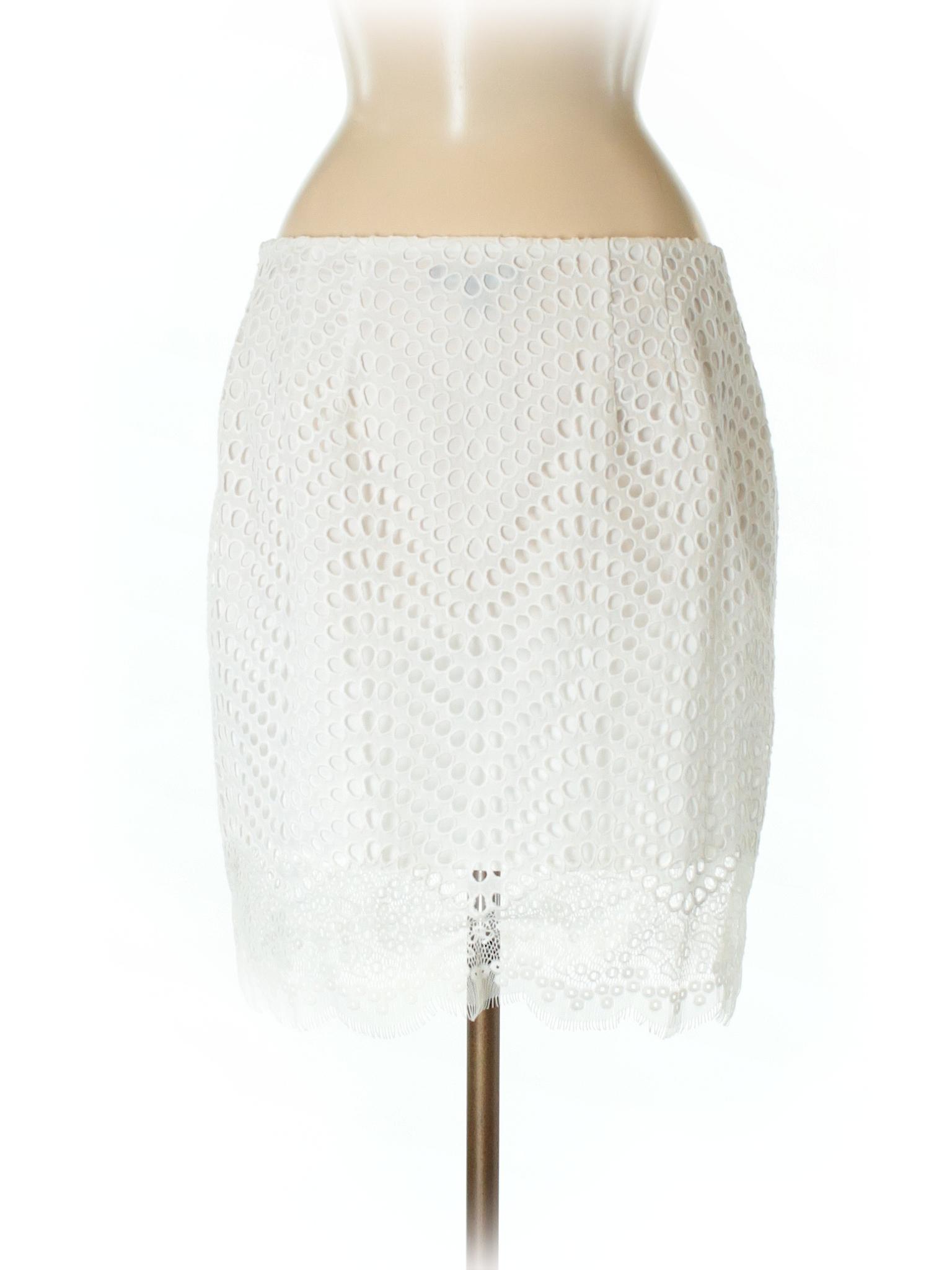 Boutique Skirt Taylor Ann Boutique Casual Ann BHw0RxBqP