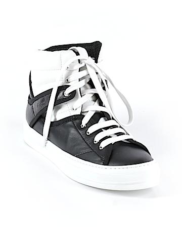 Salvatore Ferragamo Sneakers Size 7