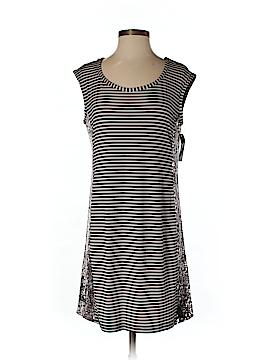 Alfani Cocktail Dress Size S